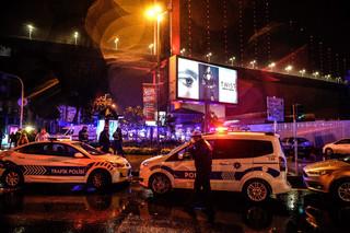 Największe zamachy terrorystyczne na świecie w 2016 roku [DOKUMENTACJA]