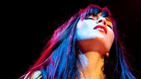 Julia Marcell rusza w trasę koncertową