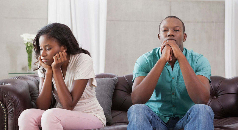 Why I'm cool with my boyfriend cheating on me