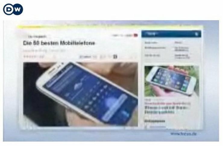 266634_dw-mobilni
