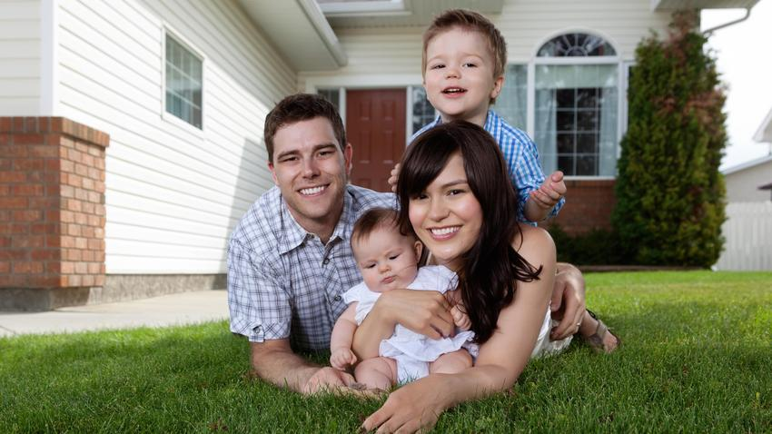 3c715e2e8d Rodzice dzieci odnoszących sukcesy mają wiele wspólnych cech