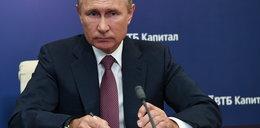 Byli prezydenci Rosji nietykalni! Putin złożył podpis
