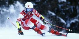 Maryna szaleje na mistrzostwach świata. Jak wypadnie w slalomie gigancie?