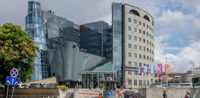 """Francuski dziennik ostro o mediach publicznych w Polsce: """"fenomen w Europie"""""""