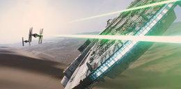 """Są już bilety na nowe """"Gwiezdne wojny""""! Ile kosztują?"""