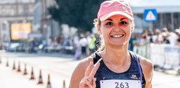 33-letnia biegaczka zmarła podczas ultramaratonu. Przez 8 godzin nie udzielono jej pomocy