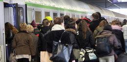 Największa stacja kolejowa w Polsce urośnie dwa razy!
