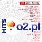 """Różni Wykonawcy - """"O2.pl Hits (2CD)"""""""