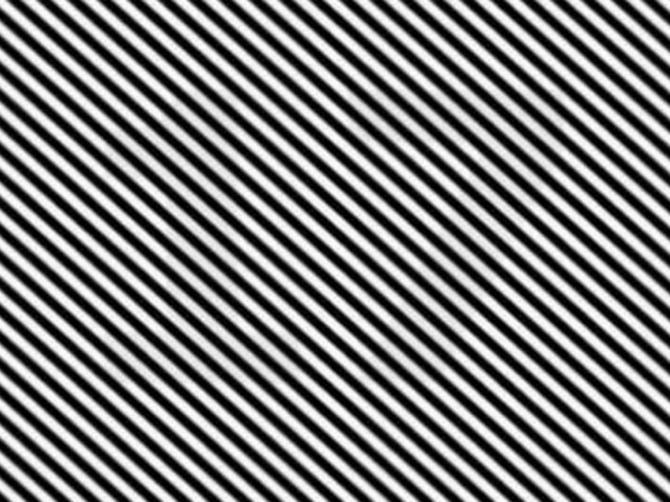 Imate samo DVE SEKUNDE! Vidite li broj na ovoj slici?
