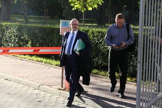 Wnuk Walentynowicz: Raport komisji Millera niewiarygodny