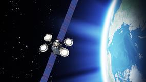 Boeing planuje budowę modularnych satelitów