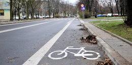 Powstaną nowe drogi rowerowe