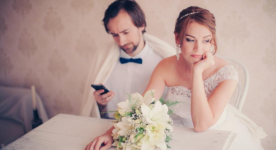 Jak przełamać lody randki online