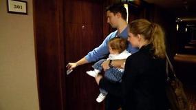 Czy polskie hotele są przyjazne rodzinom?