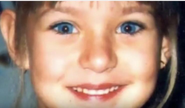 nestala devojčica pegi nemačka youtube