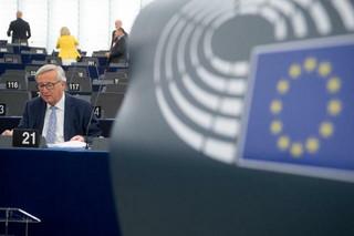 Morawiecki: Polska i Słowacja myślą identycznie ws. budżetu UE