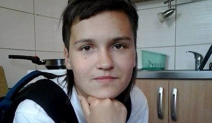 Zaginęła 15-letnia Kamila. Porwała ją sekta?