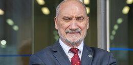 Macierewicz zapowiada publikację raportu smoleńskiego