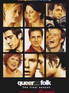 Queer as Folk (serial / USA)