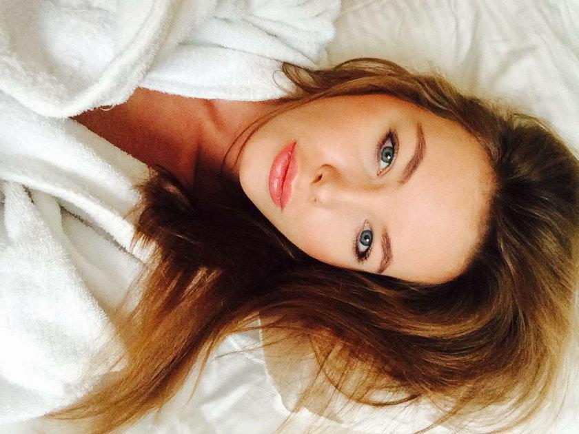 Roxi Gąska