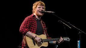 Ed Sheeran z nowym singlem