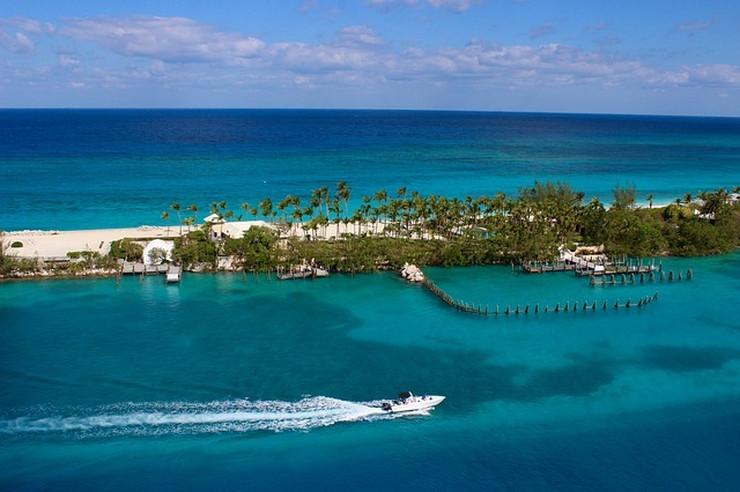 paradise-1899296 640 Bahami