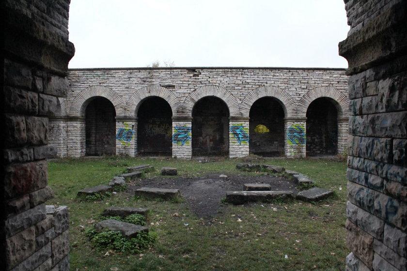 Totenburg