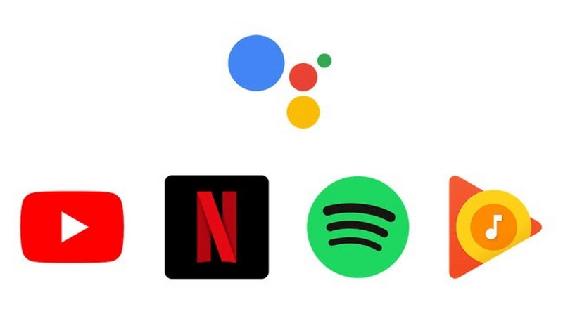Spotify, YouTube, Netflix announce financial success and growth results