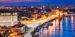 Kierunek Europa Wschodnia – co warto zwiedzić?