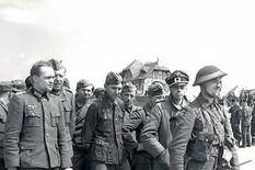 275154_nemacki-vojnici-drugi-svetski-rat-wiki