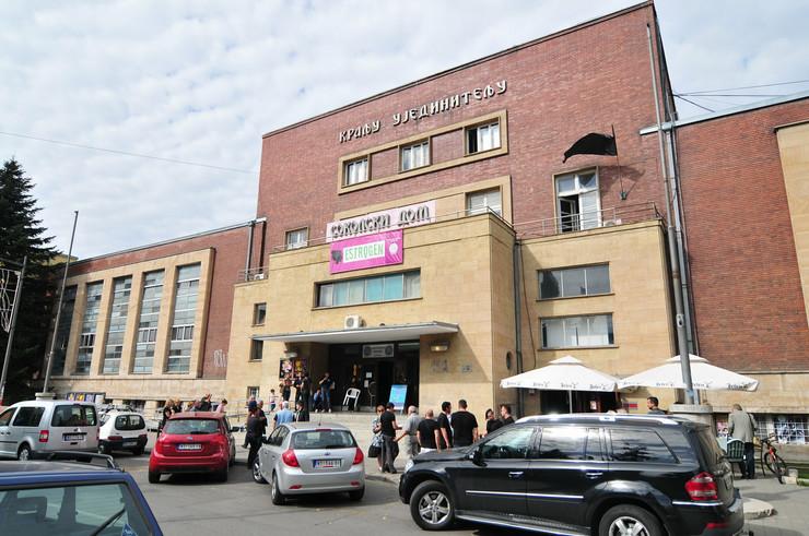 540187_novi-sad-10996-pozoriste-mladih-sokolski-dom-foto-robert-getel
