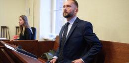 Kamil Durczok zasiądzie na ławie oskarżonych!