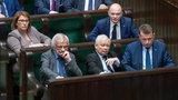 Kaczyński namieszał w PiS. Mają problem