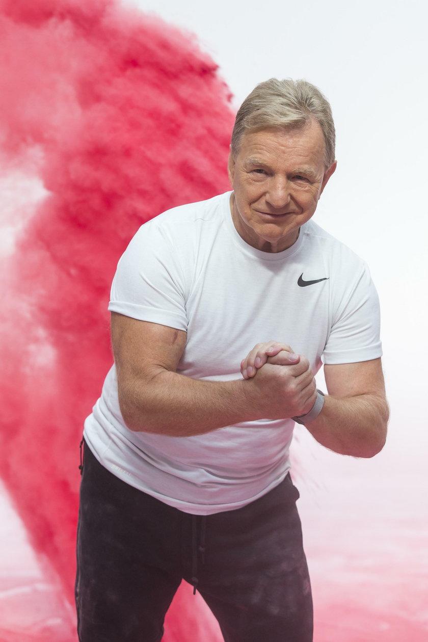 Świetna inicjatywa Anny Lewandowskiej. Źona najlepszego polskiego piłkarza zorganizowała wyjątkową sesję