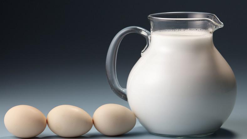 Dieta bogata w proteiny pomaga skutecznie schudnąć.