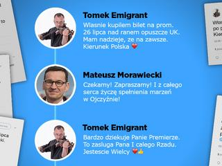 https://ocdn.eu/pulscms-transforms/1/qybktkpTURBXy9jN2YzMGM2ZThlZjQyNWYxYTc2NjdiYjU0MzNjOTdhYi5qcGeRkwXNAUDM8A