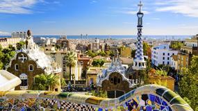 Barcelona rozważa wprowadzenie podatku turystycznego