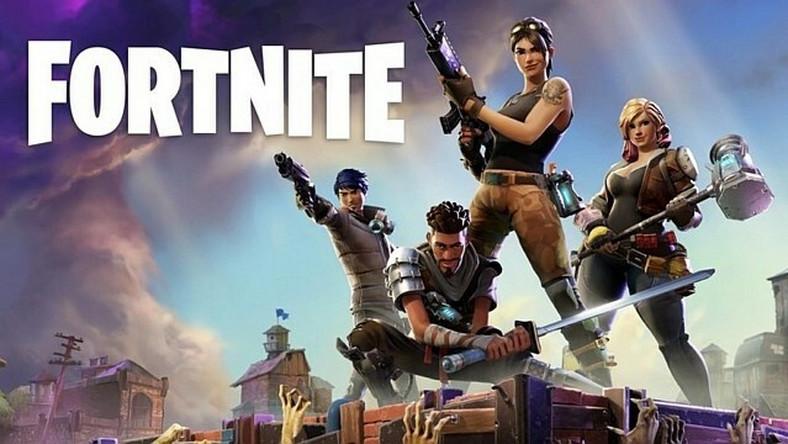 Sony Odniosło Się Do Afery Związanej Z Fortnite I Blokowaniem Kont