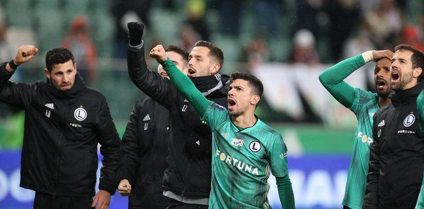 Liga straciła duże gwiazdy, ale emocji nie zabraknie. Co przyniesie wiosna w Ekstraklasie?