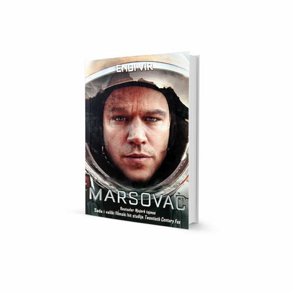 Marsovac, Endi Vir