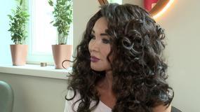Ewa Minge nie zdradza szczegółów ślubu i stanowczo deklaruje: nie jestem ani gwiazdą, ani celebrytką!