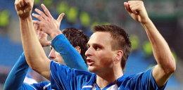 Kluby Serie A chcą Peszkę