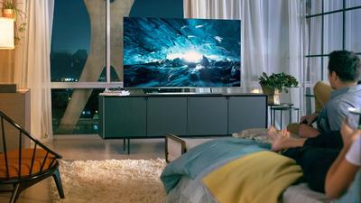 """Jaki telewizor 65"""" kupić? Wybraliśmy najlepsze"""