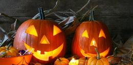Jak zrobić lampion z dyni na Halloween? Instrukcja krok po kroku