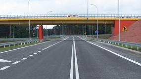 Droga S3 zmierza w stronę czeskiej granicy - kolejny odcinek za 2 mld zł