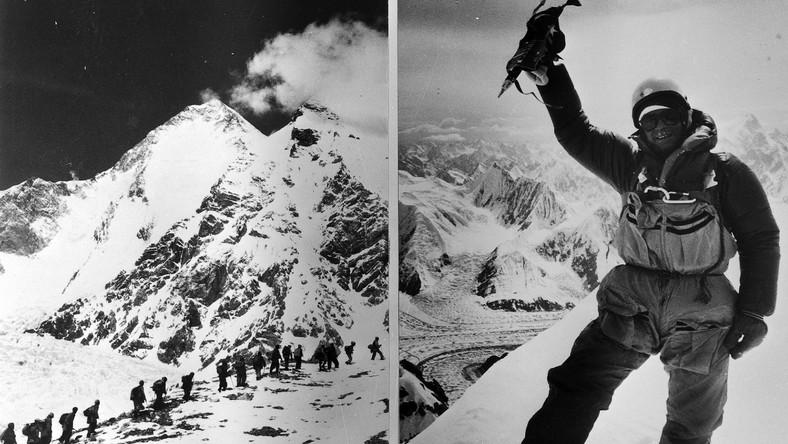 Himalaizm: 30 lat temu zginął Jerzy Kukuczka - Sport