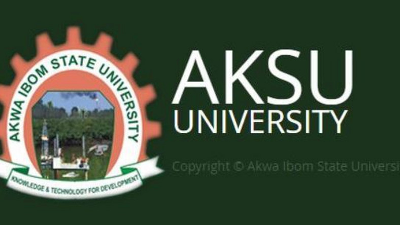Akwa Ibom university sacks 8 lecturers over sexual harassment. [akwaibomnews]