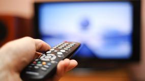 5 ultratanich telewizorów Ultra HD