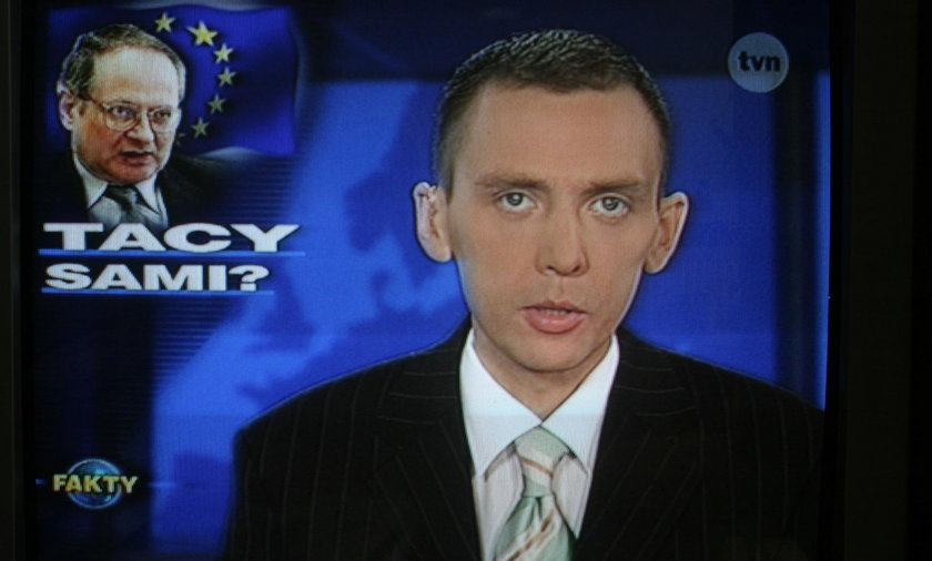 Marcin Pawłowski