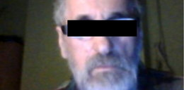 Śledczy sprawdzą czy Serb sypiał z 16–latką